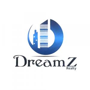 Dreamz Realty logo