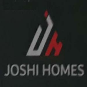 Joshi Homes