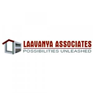 Laavanya Associates