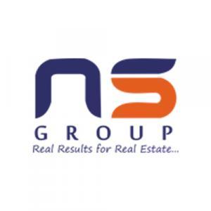 Neoshape Infratech Pvt. Ltd. logo