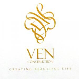Ven Constructions
