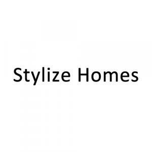 Stylize Homes logo