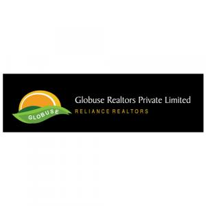 Globus Realtors Private Limited logo