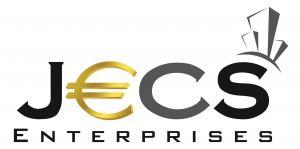 JECS Enterprises logo