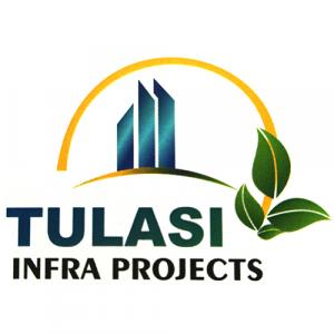 Tulasi Infra Projects logo
