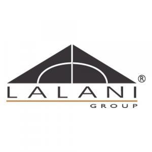 Lalani Group logo