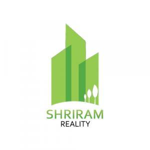 Shriram Developer