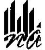 Navkar And Associates logo