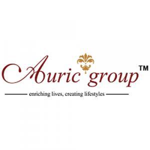 Auric Group logo