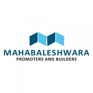 Mahabaleshwara Promoters and Builders logo