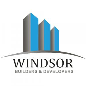 Windsor Builders & Developers logo
