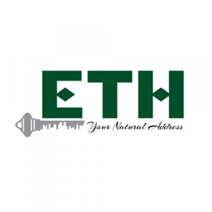 ETH Group
