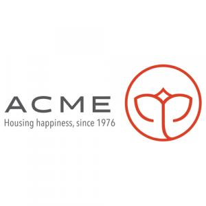 Acme Group logo