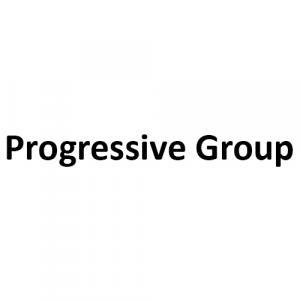 Progressive Group logo