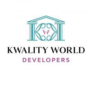 Kwality World Developers