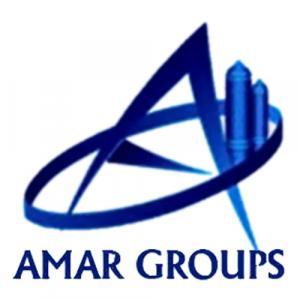 Shree Ganesh Constructions Company logo