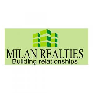 Milan Realties