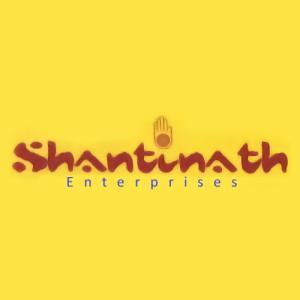Shantinath Enterprises