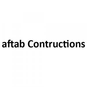 aftab Contructions