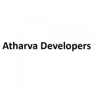 Atharva Developers logo