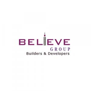 Believe Group