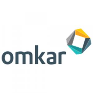 Omkar Realtors & Developers logo