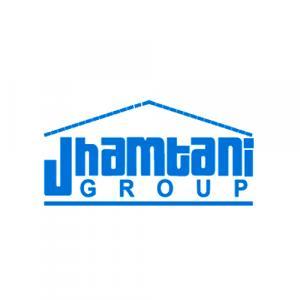 Jhamtani Group logo