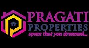 Pragati Properties