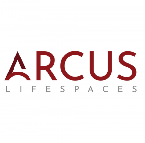 Arcus Lifespaces