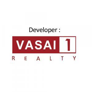 Vasai One Realty logo