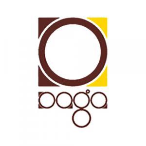 Daga Developers Pvt Ltd logo