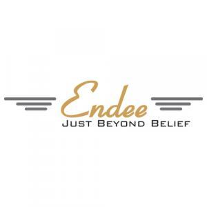 Endee Properties