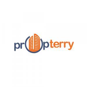 Propterry logo