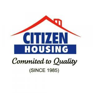 Citizen Housing logo