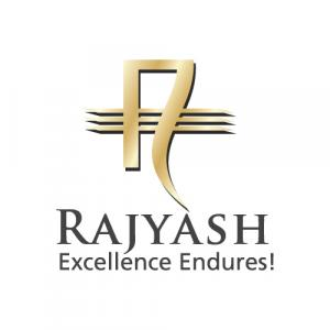 Rajyash Group logo