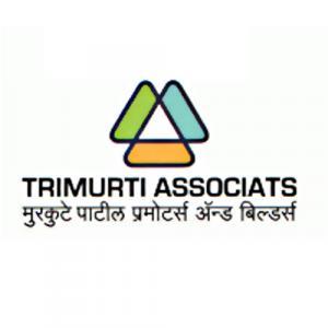 Trimurti Associates