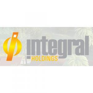 Integral Holdings Pvt Ltd logo