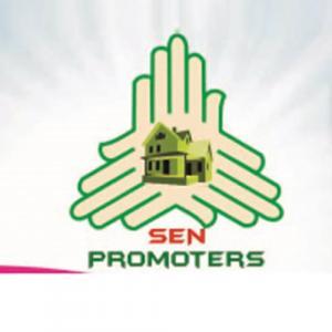 Sen Promoters logo