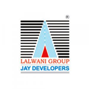 Jay Developers logo