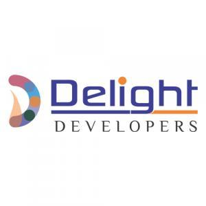 Delight Developers logo