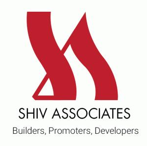 Shiv Associates logo