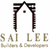 Sai Lee Builders And Developers logo