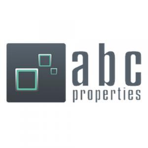 ABC Properties logo