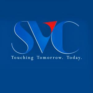 SVC Ventures Pvt. Ltd