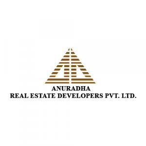 Anuradha Real Estate Developer Pvt.Ltd logo
