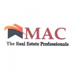 MAC Realty logo