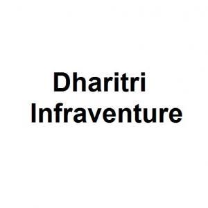 Dharitri Infraventure logo