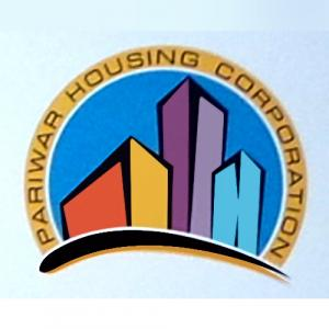 Parivar Housing Corporation logo
