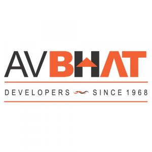 A.V. Bhat Developers logo