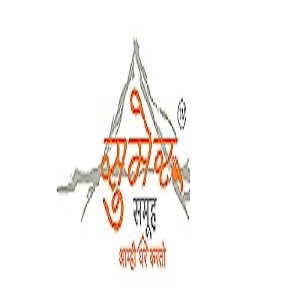 Sumeru Buildcon Private Limited